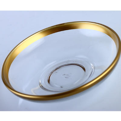kitchenware glassware bardak fincan pasabahce cay tabagi